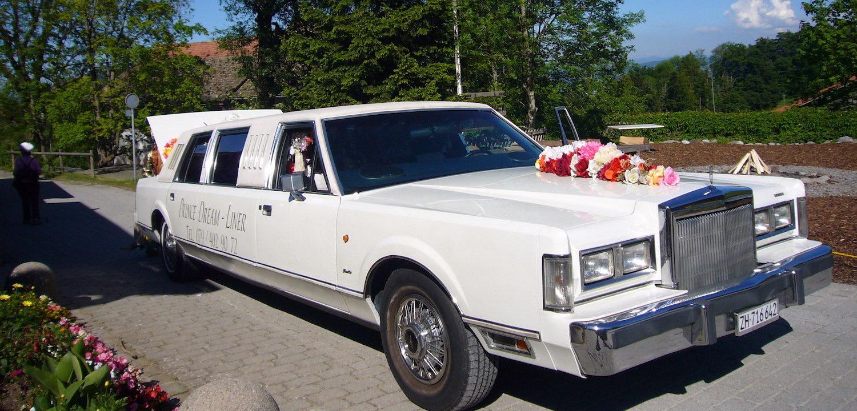Ihr-Anlass-Hochzeitslimousine